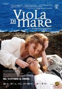 """""""Viola di mare"""""""