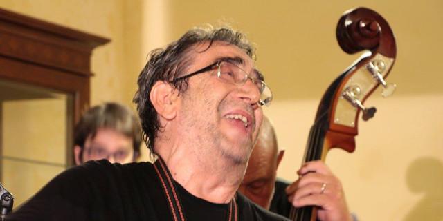 Vito Parrinello