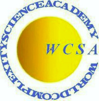 World Complexity Science Academy (WCSA)