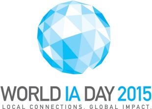 """World IA Day"" anche a Palermo"
