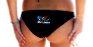 """""""World festival on the Beach"""""""