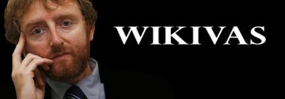 WikiVas