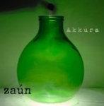 "Akkura - ""Zaun"""