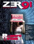 Zero91 Magazine