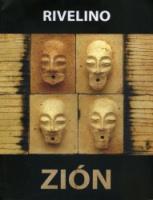 """Rivelino - """"Zión"""""""