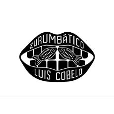 """Luis Cobelo - """"Zurumbático"""""""
