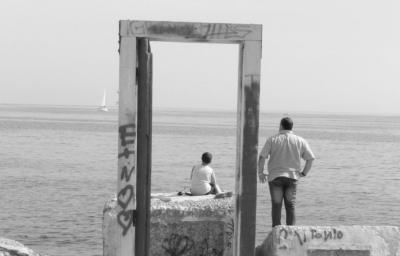 Lasciate Palermo…abbandonate questa città