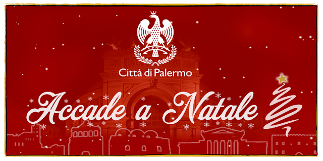 Natale a Palermo