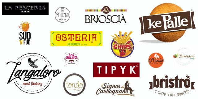 Il proliferare dei locali dove si mangia e beve a Palermo, c'è una spiegazione?