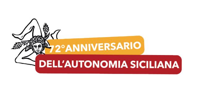 72° anniversario dell'Autonomia siciliana, il messaggio di Musumeci