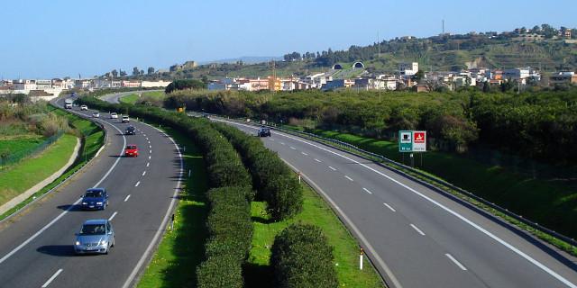 Pedaggi sulle autostrade da Palermo a Catania e Mazara del Vallo? Crocetta dice no
