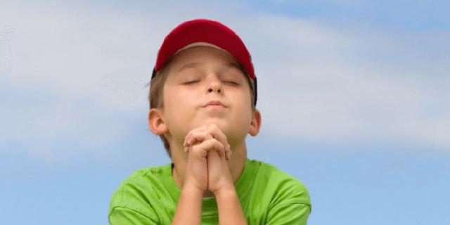Stop alle preghiere a scuola alla Ragusa Moleti, è polemica
