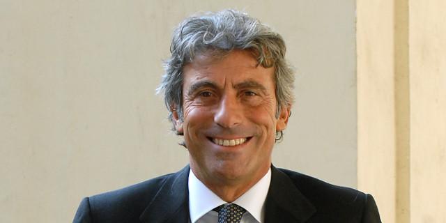 Diego Cammarata