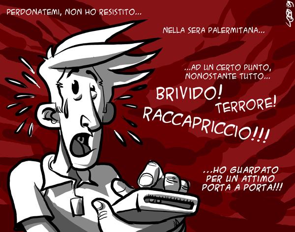 Giuseppe Lo Bocchiaro « Palermo blog – Rosalio