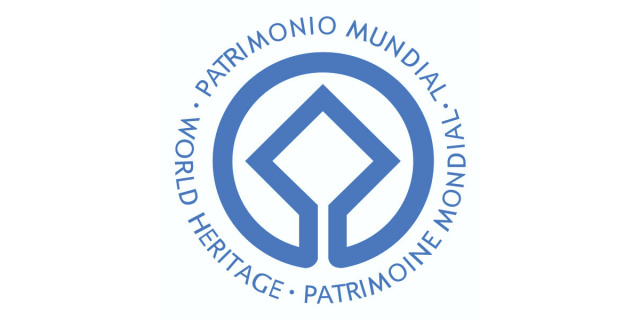 Prosegue la candidatura di Palermo Arabo-Normanna per l'Unesco