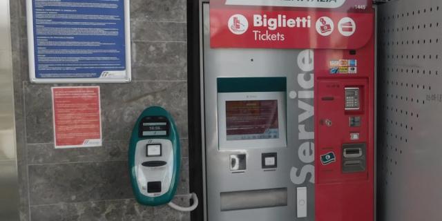 Biglietto unico giornaliero, un indubbio passo avanti malgrado le lamentele
