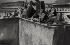 70 anni fa i bombardamenti su Palermo