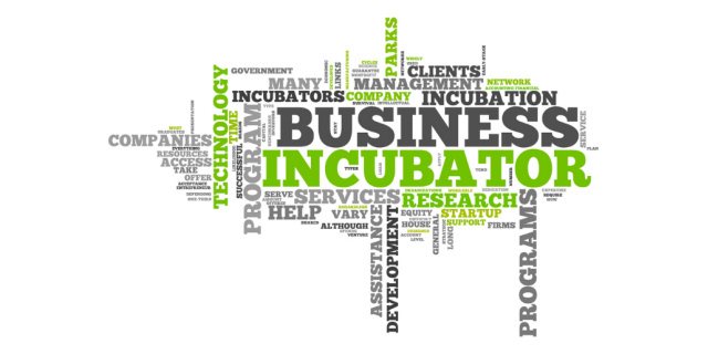 L'incubatore/acceleratore d'impresa comunale sarà all'Irsap a Brancaccio?
