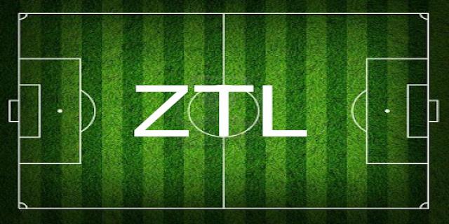 Ztl, Tar e Cga: partita finisce quando arbitro fischia