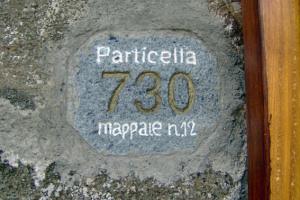 Civico 730