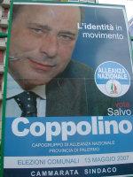 Coppolino
