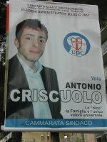 Criscuolo