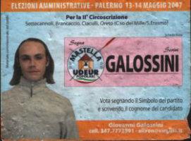 Fallica