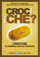 Crocchè