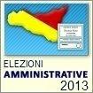 Risultati elettorali in Sicilia delle elezioni dei sindaci del 9 e 10 giugno