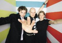 [em] trio
