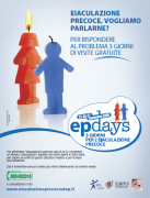 """epdays"""