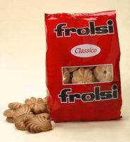 Frolsi
