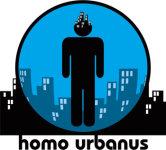 Homo urbanus
