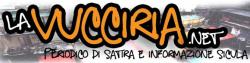 www.lavucciria.net