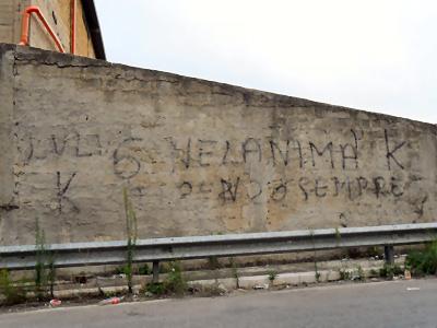Eredi della scuola poetica siciliana 1