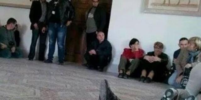 Terroristi al museo del Bardo a Tunisi, tra i turisti alcuni partiti da Palermo