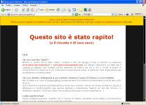 www.palcoscenicopalermo.it