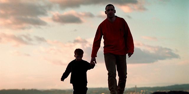 Coronavirus, ribadito il no a corse e passeggiate con i minori in Sicilia