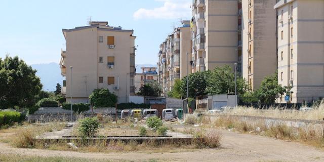 La Regione assegna al Comune 57 milioni per Zen, Borgo Nuovo e Sperone