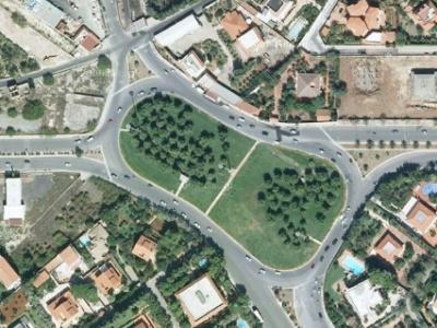 Piazza Bolivar: ma allora, quando si vuole si sa...