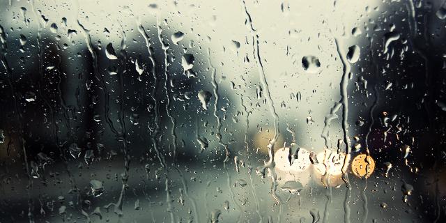Attesi cinque giorni di pioggia in Sicilia « Palermo blog – Rosalio