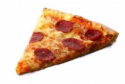 Mangiare bene e male a Palermo e provincia: la pizza