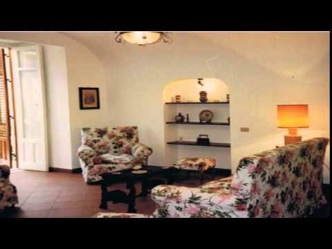 Appartamento in Vendita da Privato - Foro Umberto I 19, Palermo