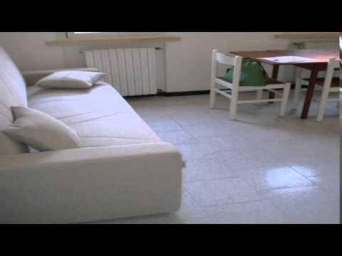 Appartamento in Affitto da Privato - Via Gioacchino Ventura 5, Palermo