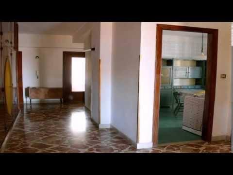 Appartamento in Affitto da Privato - via città di Palermo 112, Bagheria