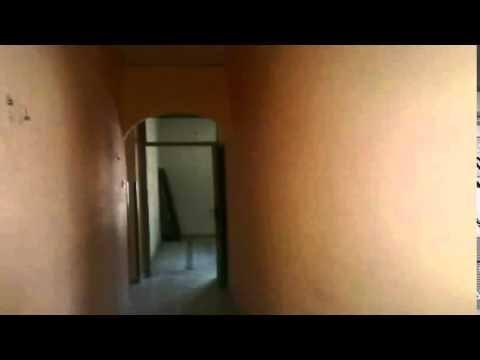 Appartamento in Vendita da Privato - via antonio marinuzzi 92, Palermo