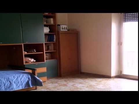 Appartamento in Vendita da Privato - Piazza Figurella 1, Palermo