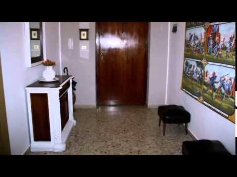 Appartamento in Affitto da Privato - piazza generale turba 76, Palermo