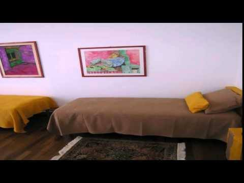 Multiproprietà in Affitto da Privato - Via Valdemone 31, Palermo