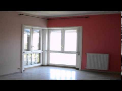 Appartamento in Vendita da Privato - via leonardo ruggeri 14, Palermo
